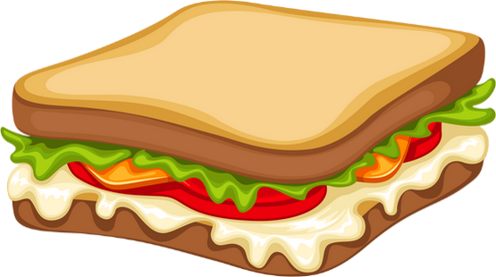 Aliments clipart png clipart images gallery for free.