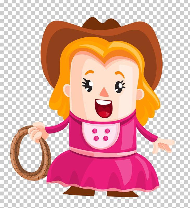 Cowboy PNG, Clipart, Aline, Art, Cartoon, Character, Cheek.