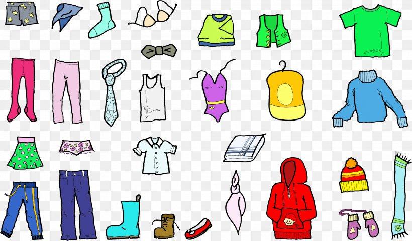 Children\'s Clothing Dress Clothes Clip Art, PNG, 2290x1343px.