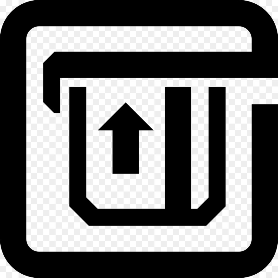 Logo Brand Font.