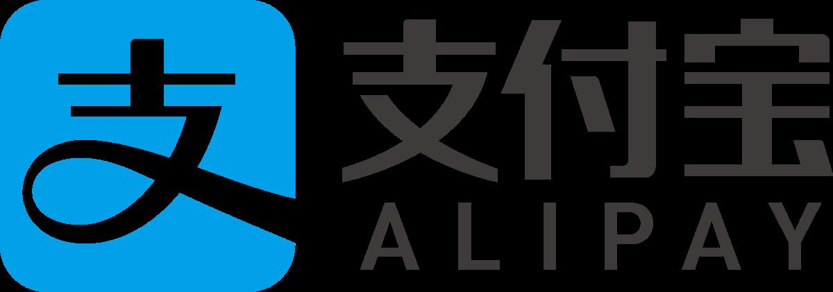 Alipay.