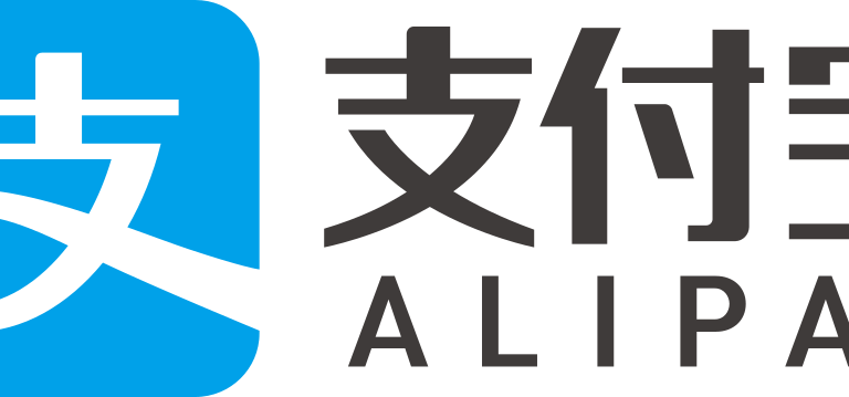 Alipay ties up with six European mobile wallets for unified payments.
