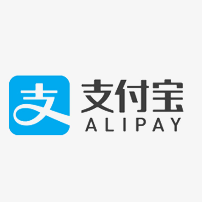 alipay\'s powerful payment function, Payment Completed.