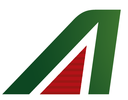 Alitalia Careers.
