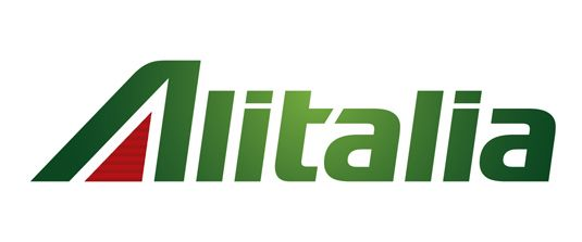 Top airline unveils new logo design.