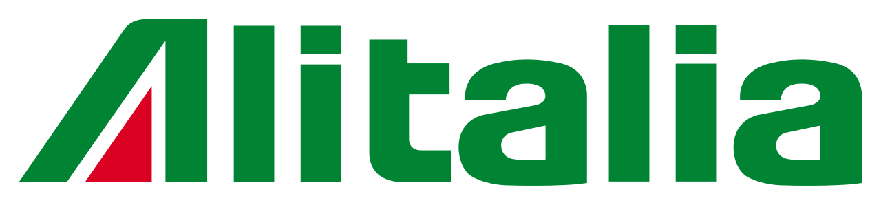 File:Alitalia.svg.