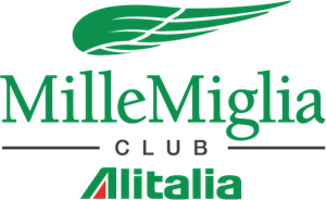 Alitalia Logo Vectors Free Download.