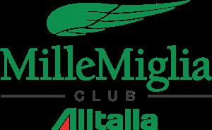 Download Free png Alitalia Millemiglia Club Log.