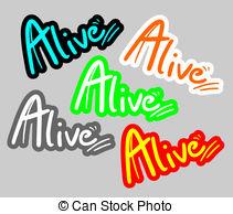Alive Vector Clipart EPS Images. 9,454 Alive clip art vector.