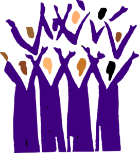 Clip Art Youth Alive Clipart.