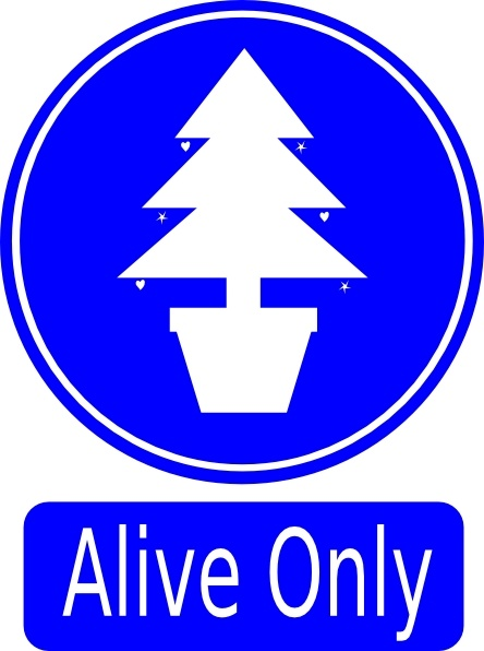 Alive clipart free download.