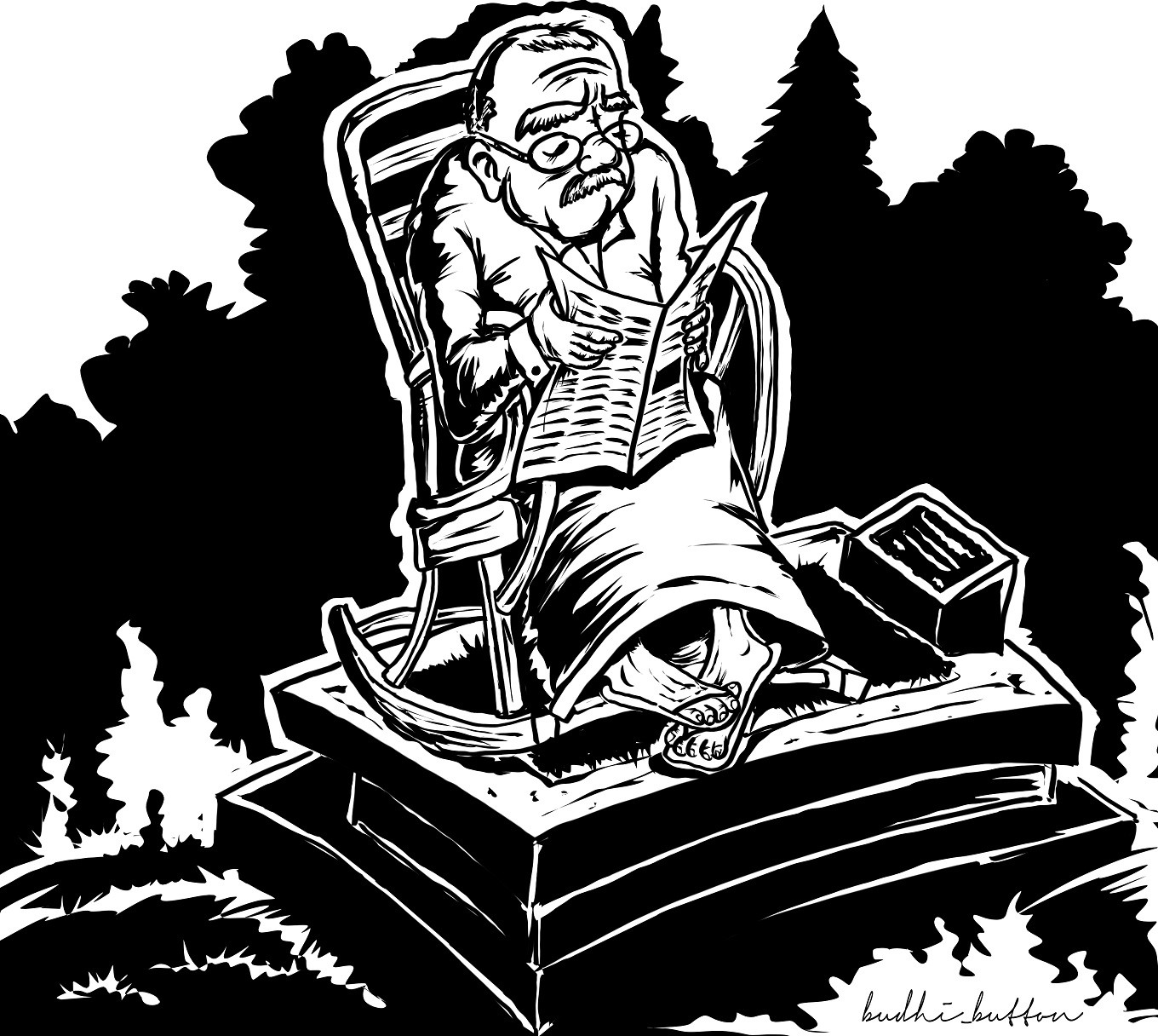 Alive person in tomb clipart clipart images gallery for free.