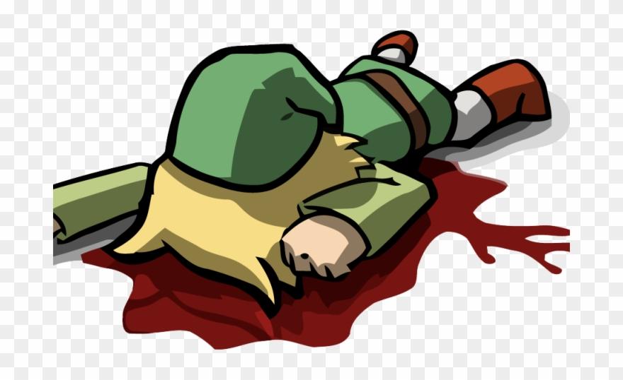 Link Alive Or Dead Checker.