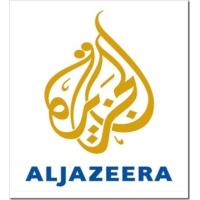 AJE Al Jazeera English live.