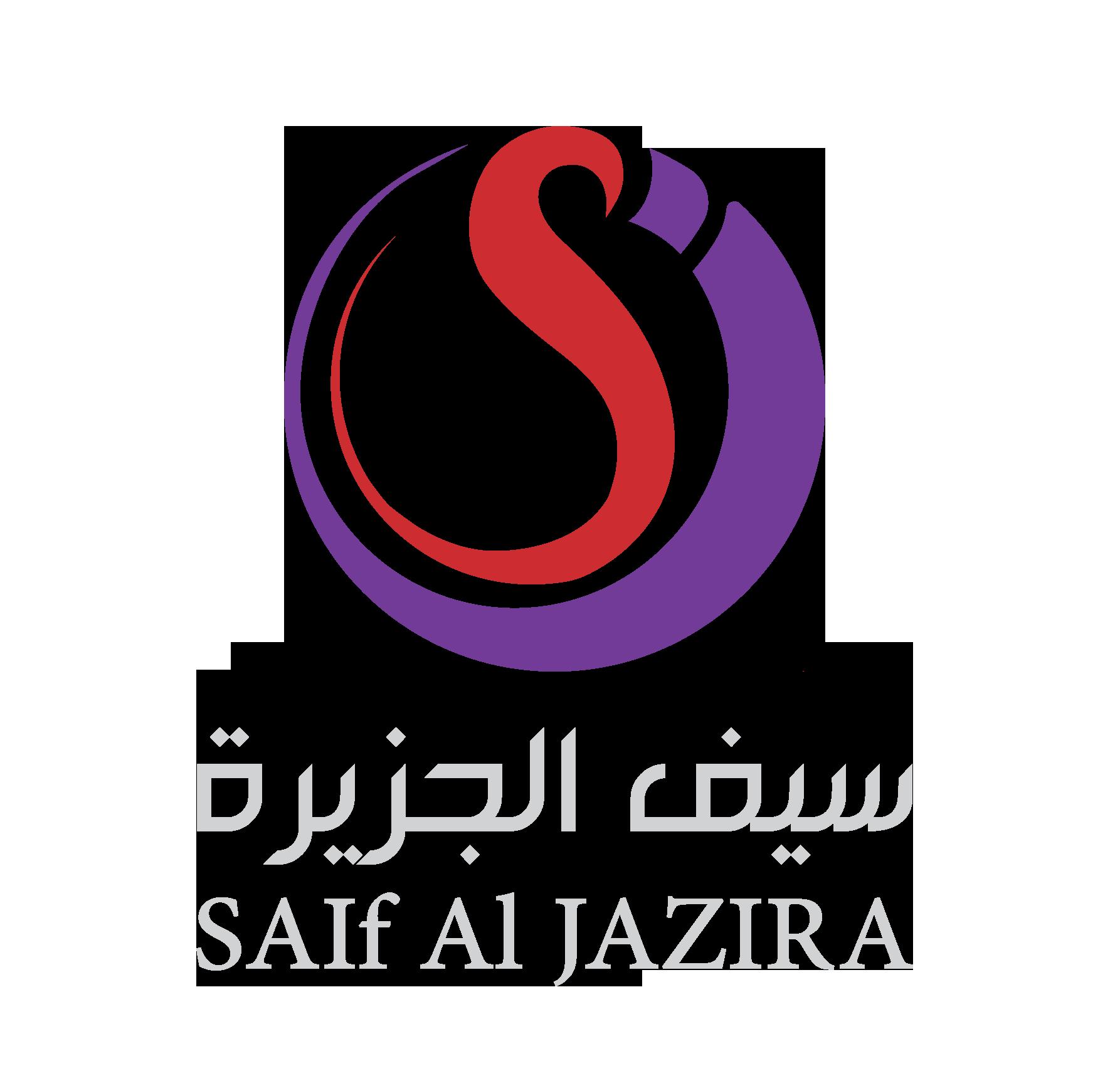Saif Aljazira.