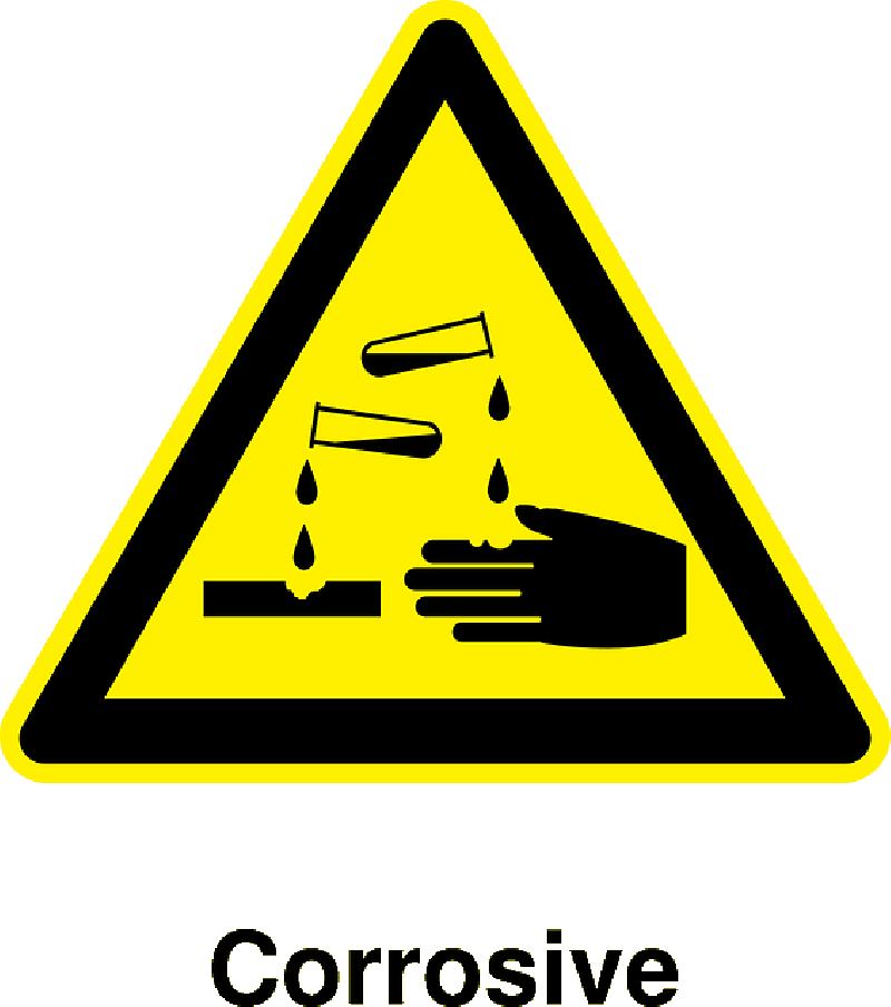Gallery For > Alkali Clipart.