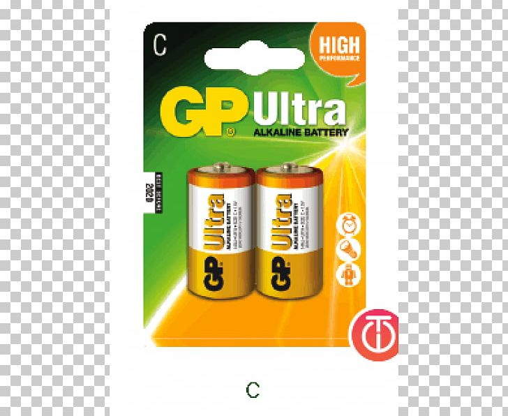 Alkaline Battery Electric Battery Gold Peak AAA Battery PNG.