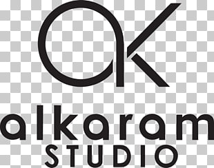 3 alkaram Studio PNG cliparts for free download.