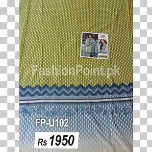 Textile Dupatta Shalwar kameez Embroidery Alkaram Studio.