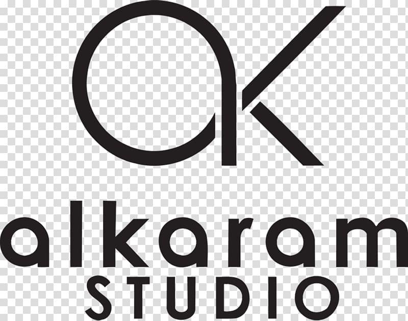 Bahria Town Karachi Alkaram Studio Alkaram Textile Mills.