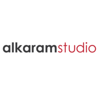 Alkaram Studio.