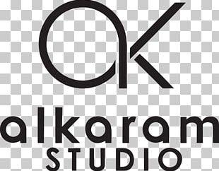 Service Alkaram Studio Sales Quote Sleeve Company PNG, Clipart.