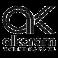 Alkaram Textile Mills Pvt. Ltd.