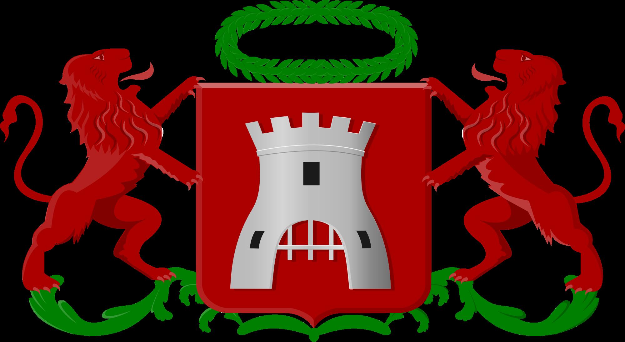 File:Alkmaar wapen 1816.svg.