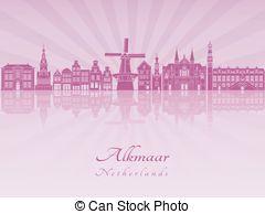 Alkmaar Illustrations and Stock Art. 18 Alkmaar illustration.