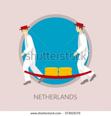 Alkmaar Stock Vectors & Vector Clip Art.