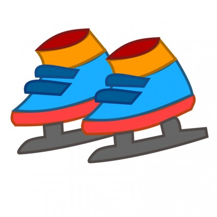 Alkmaar Flag Clip Art Download.