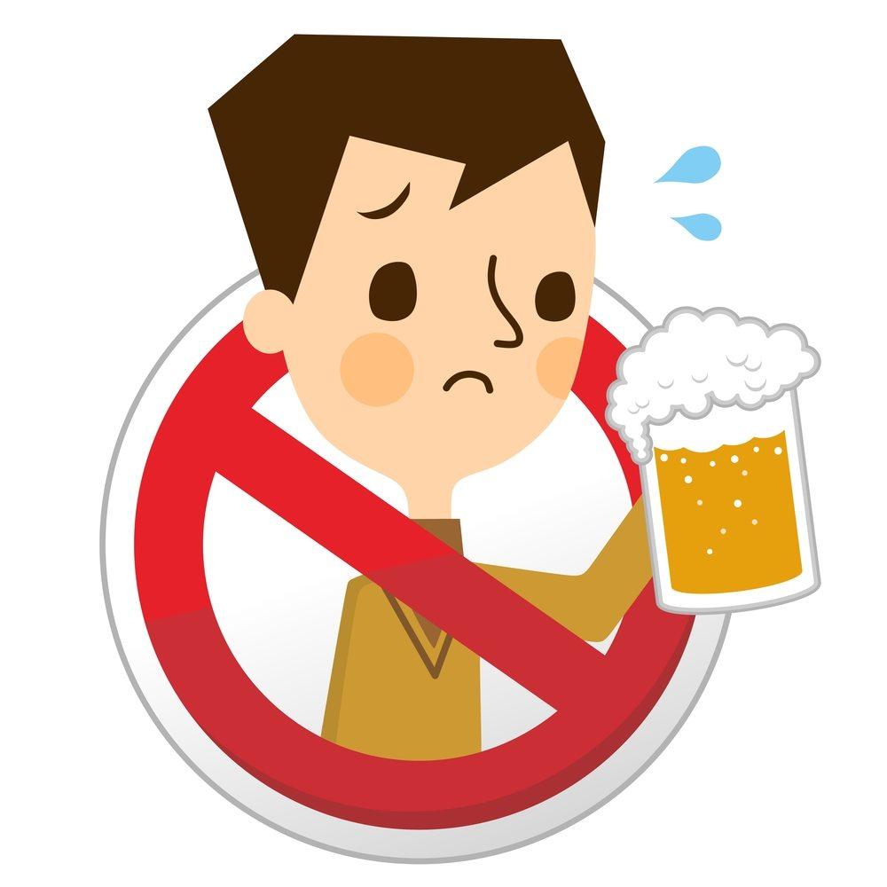business24 › Alkoholismus im Unternehmen nicht auf die leichte.