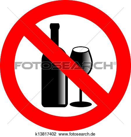 Alkoholismus Clip Art Illustrationen. 1.736 alkoholismus Clipart.