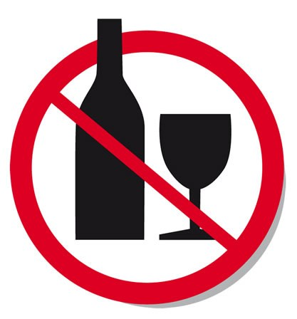 Alkoholiker Definition von Alkoholismus und Alkoholabhängigkeit.