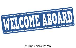 Free Welcome Aboard Cliparts, Download Free Clip Art, Free.