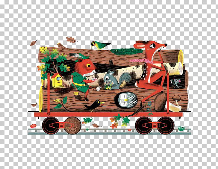 All Aboard Train Puzzle Le tour du monde de Mouk: xe0 vxe9lo.