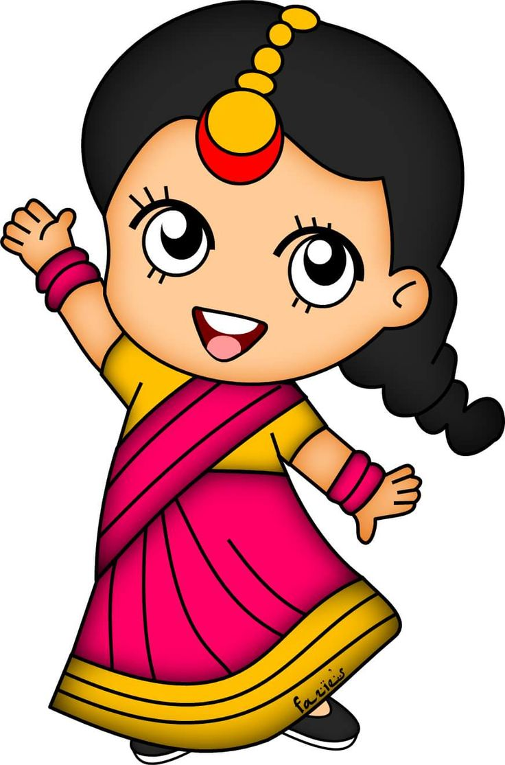 Top indian clip art free clipart image 2.