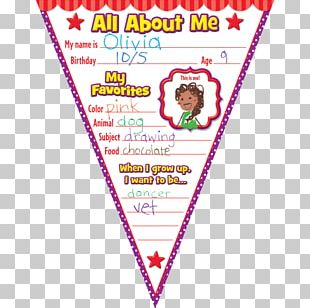 All About Me PNG Images, All About Me Clipart Free Download.