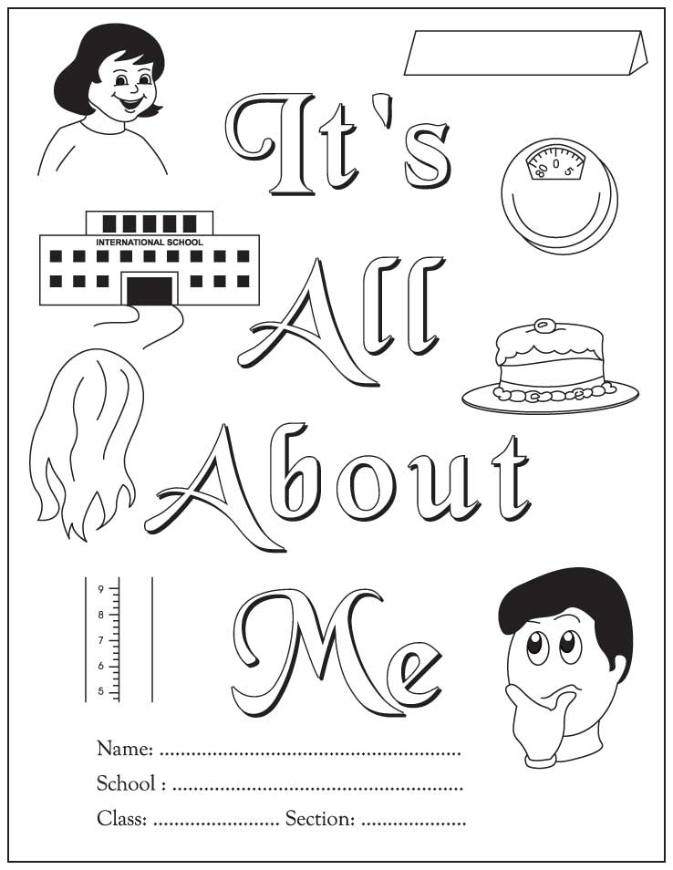 all about me preschool coloring pages image search results.