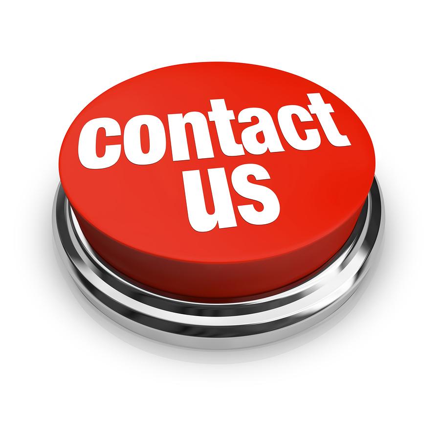 Free Call Us Cliparts, Download Free Clip Art, Free Clip Art.