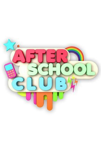 All after school cancelled clipart images gallery for Free.