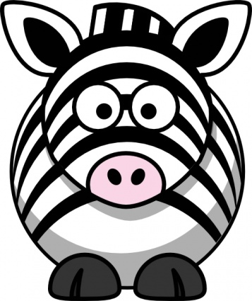 Free Animal Cartoon Pictures, Download Free Clip Art, Free.