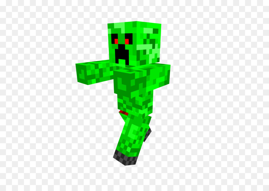 Free Minecraft Clipart at GetDrawings.com.