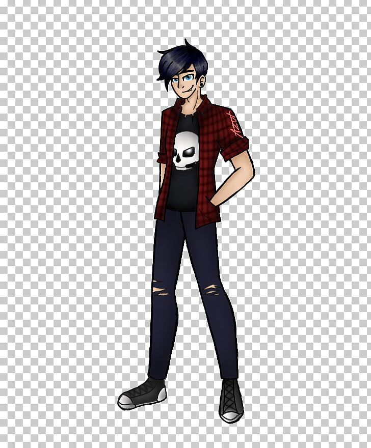Fan Art Drawing Aphmau Character PNG, Clipart, Anime, Aphmau.
