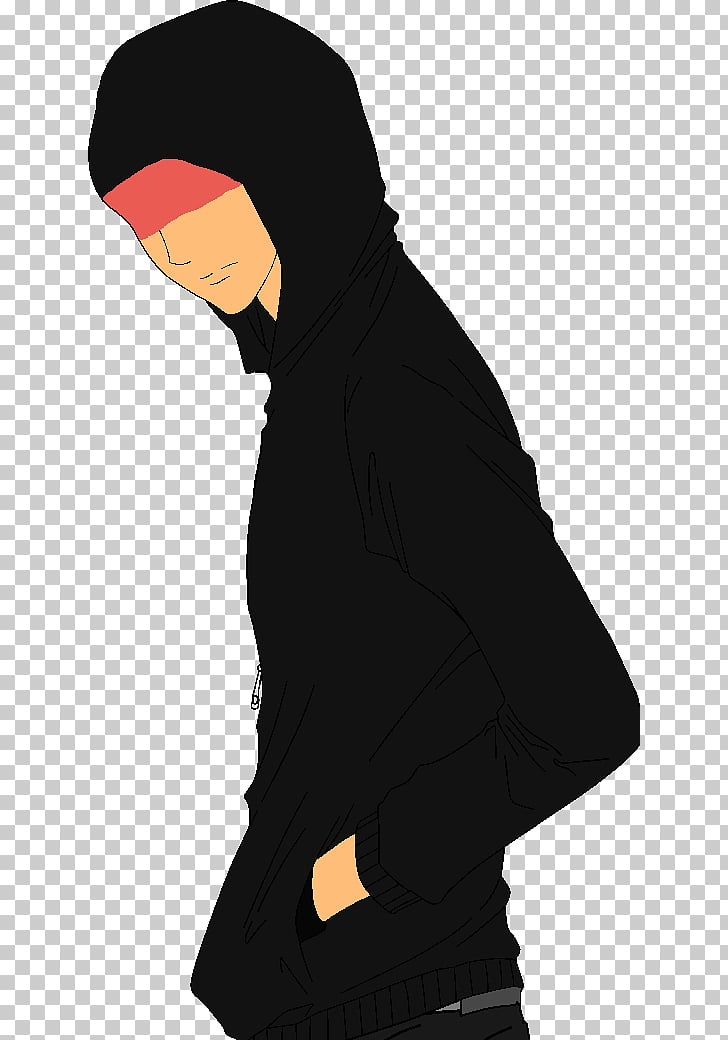 Fan art Character Person, aphmau anime drawings PNG clipart.