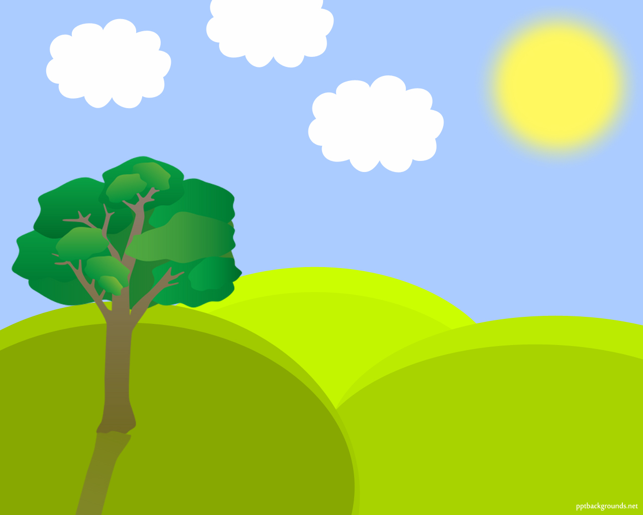 free background clipart templates.