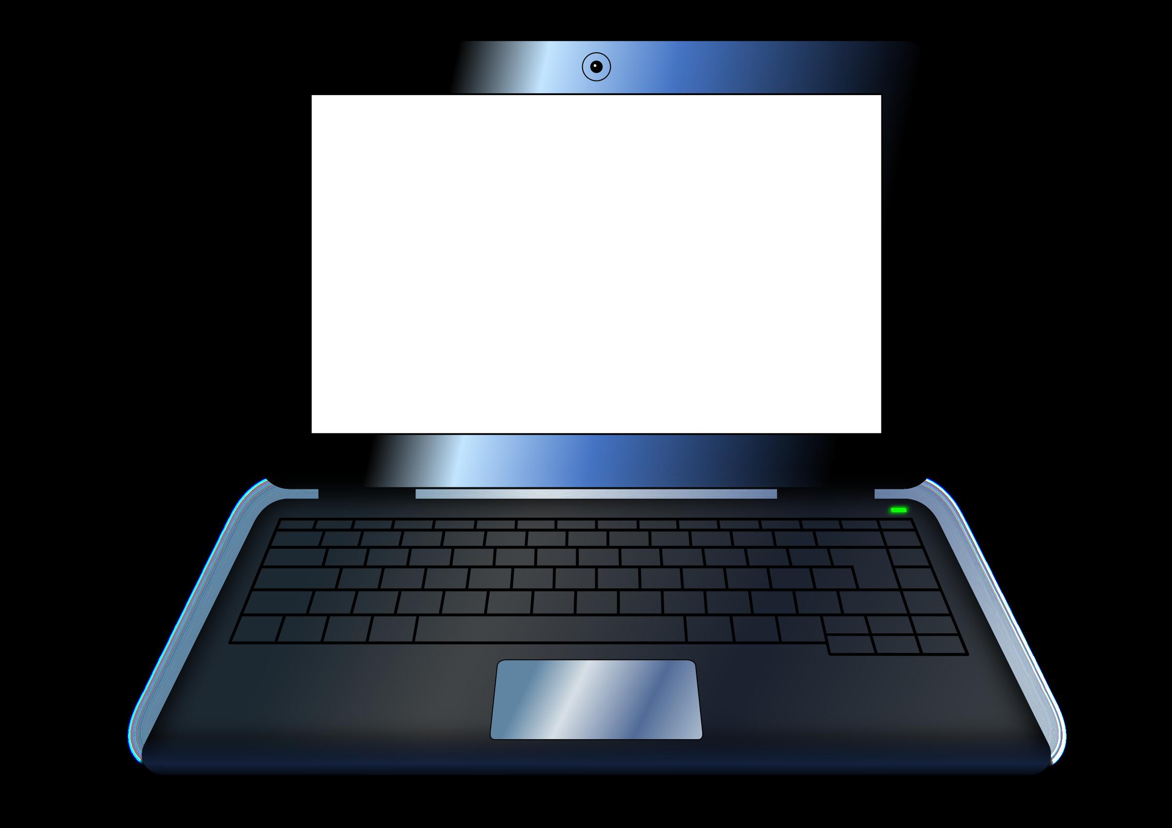 Laptop clipart chromebook, Laptop chromebook Transparent.