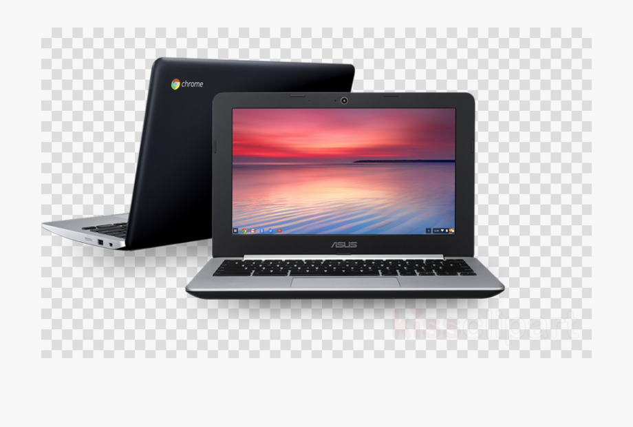 Keyboard Clipart Chromebook.