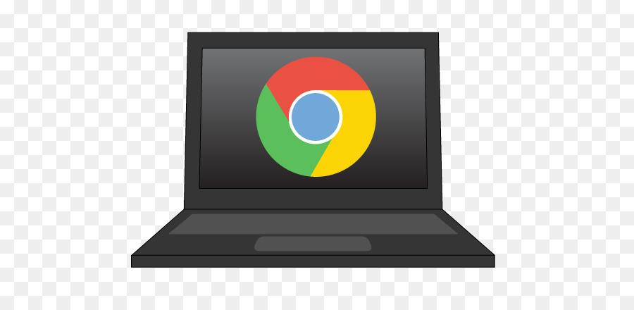 Chromebook Clip Art & Free Chromebook Clip Art.png.