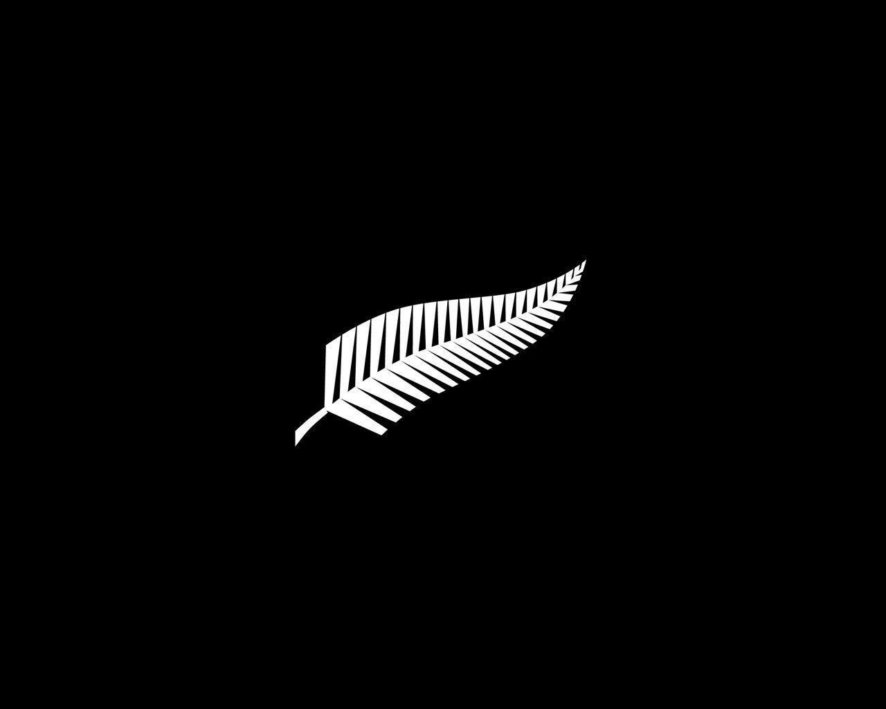 New Zealand All Blacks Wallpapers.